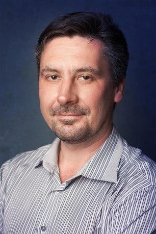 Петров Андрей Владимирович