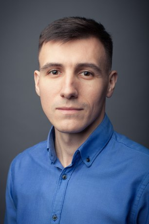 Парфенов Анатолий Александрович