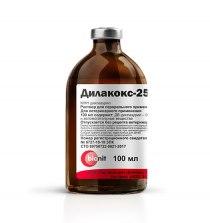 Дилакокс-25